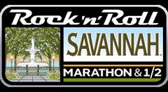Savannah Marthon