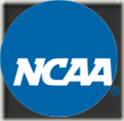 120px-NCAA_logo_svg
