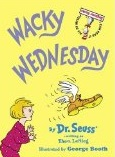 Wacky Wednesday2